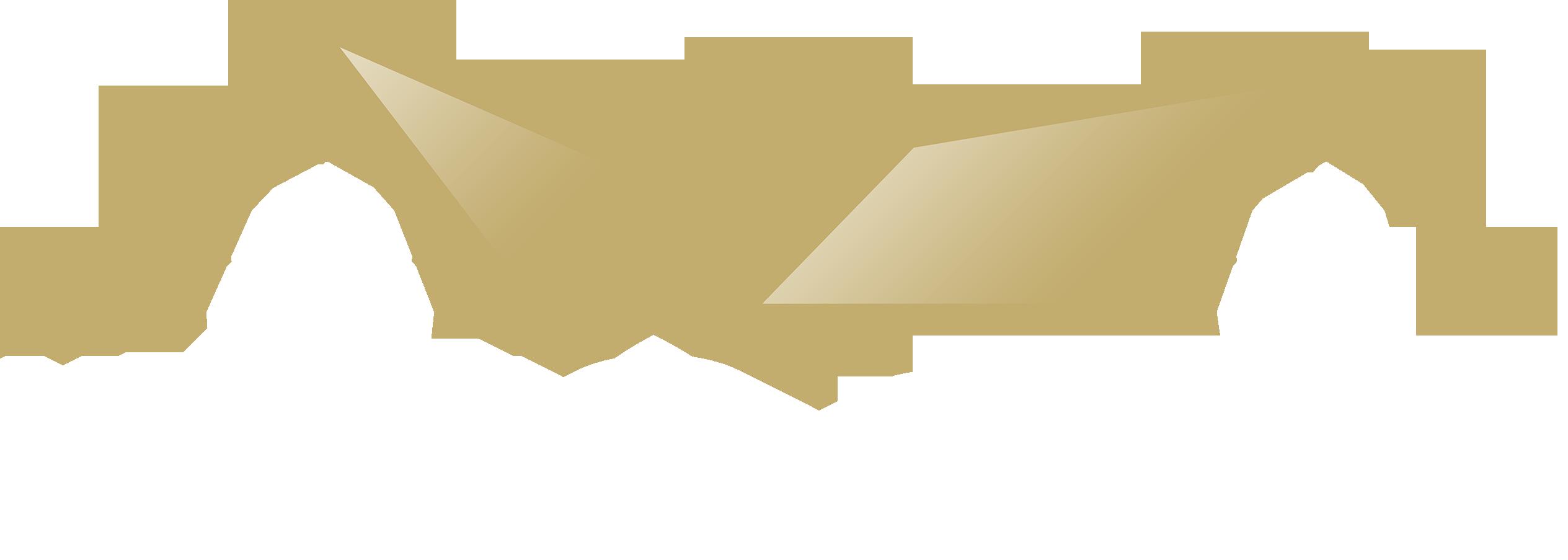 Immo Costa