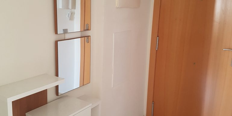 appartement calpe 6