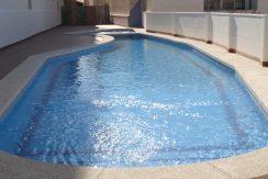 Bahia de Calpe 056