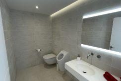 ❖ Toilet